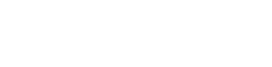 Kellaway Commercial Logo