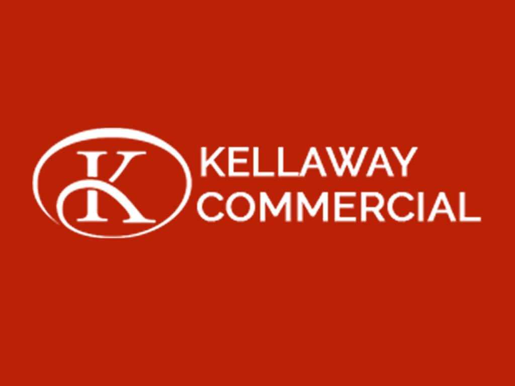 Kellaway Commercial