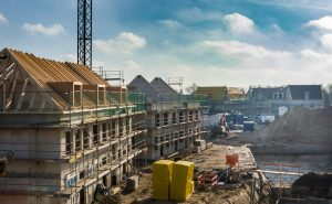 Kellaway Commercial construction services