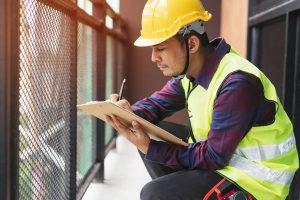 Kellaway Commercial maintenance